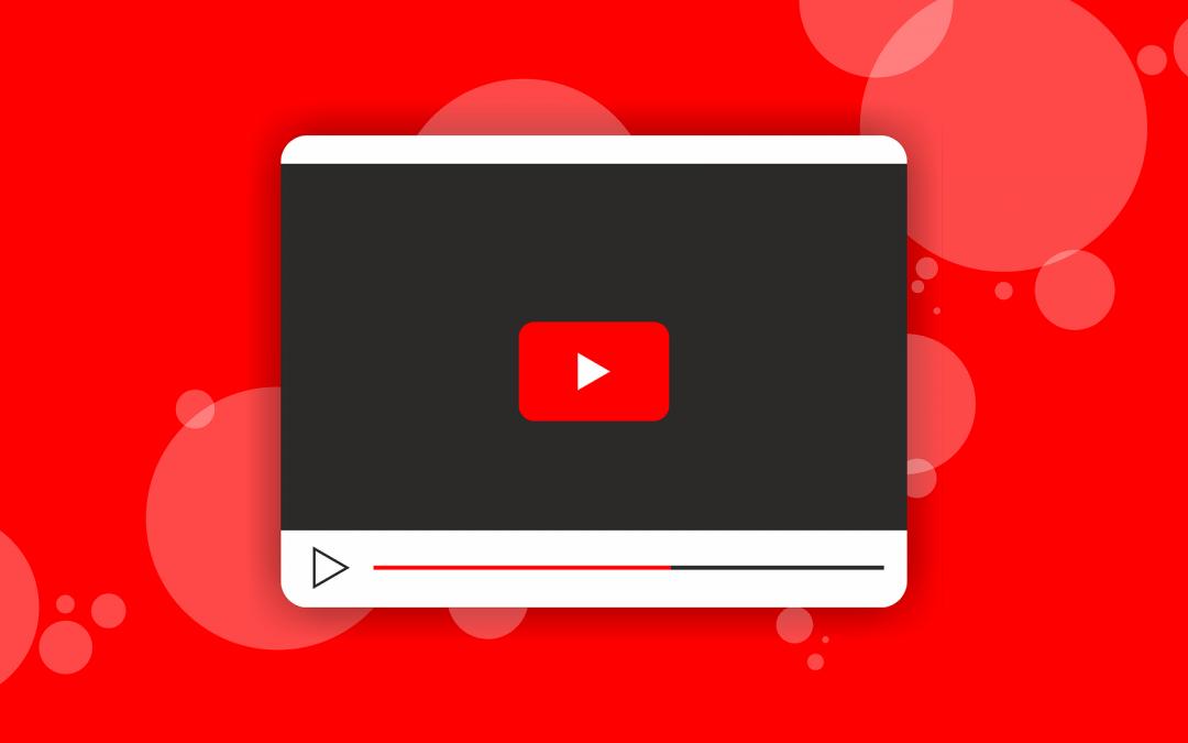 Muestre Automáticamente los Subtítulos en Sus Vídeos De YouTube